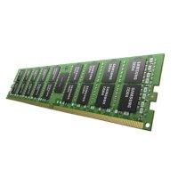 Оперативная память Samsung M393A8K40B21-CTC