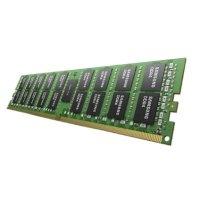 Оперативная память Samsung M393B1G70BH0-YK0
