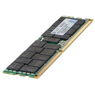 оперативная память Samsung M393B1G70QH0-YK0Q8