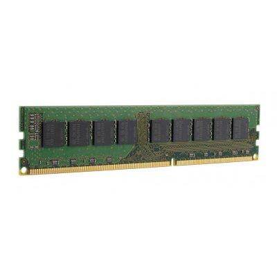 оперативная память Samsung M393B2G70DB0-YK002