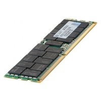 Оперативная память Samsung M393B2G70QH0-YK0