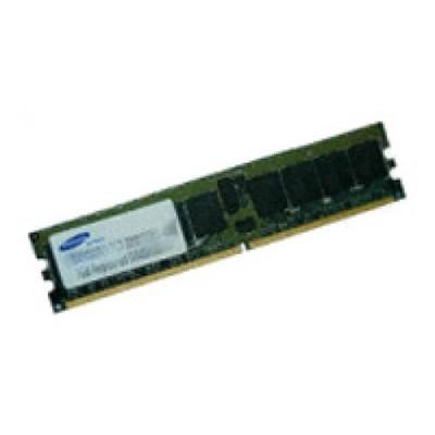 оперативная память Samsung M393T5160XXX-CE6XX