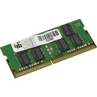 Оперативная память Samsung M471A1K43CB1-CTDD0