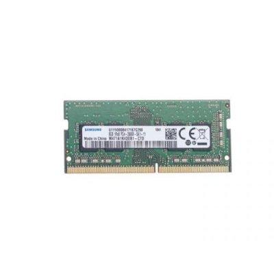 Оперативная память Samsung M471A1K43DB1-CTD купить в Санкт-Петербурге (СПб). Цена и кредит на Samsung M471A1K43DB1-CTD - KNSneva.ru
