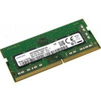 Оперативная память Samsung M471A1K43DB1-CTDDY