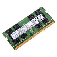 Оперативная память Samsung M471A2K43CB1-CTDDY