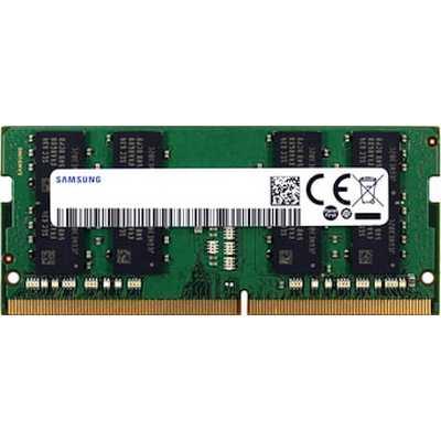 оперативная память Samsung M471A2K43DB1-CTDD0