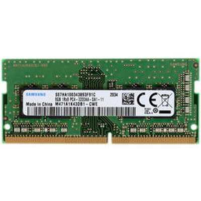 оперативная память Samsung M471A2K43DB1-CWE