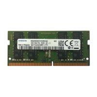 Оперативная память Samsung M471A4G43MB1-CTD