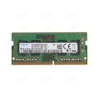 Оперативная память Samsung M471A4G43MB1-CTDDY