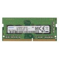 Оперативная память Samsung M471A5143SB1-CRCD0