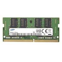 Оперативная память Samsung M471A5244CB0-CRCD0
