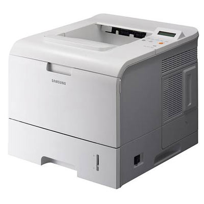принтер Samsung ML-4551N