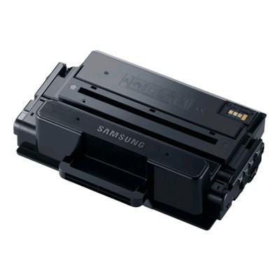 картридж Samsung MLT-D203L/SEE