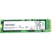 SSD диск Samsung MZVLW128HEGR