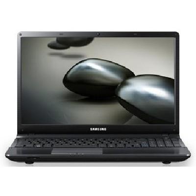 ноутбук Samsung NP300E5C-S0M