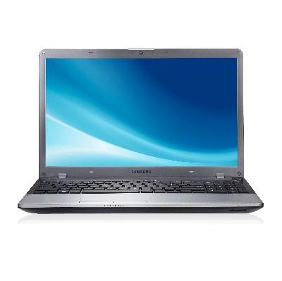 ноутбук Samsung NP355V5C-A09