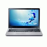 Ноутбук Samsung NP370R5E-S02