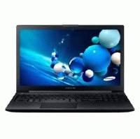 Ноутбук Samsung NP450R5E-X01
