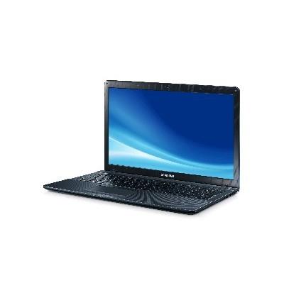 ноутбук Samsung NP450R5E-X07