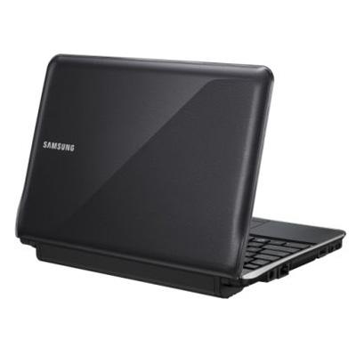 нетбук Samsung NPN210-JA02