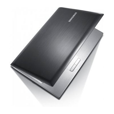 ноутбук Samsung NPQ530-JA01
