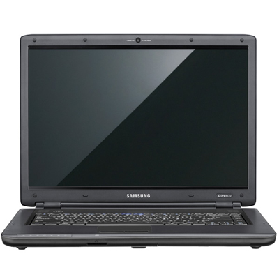 ноутбук Samsung NPR505-FS05