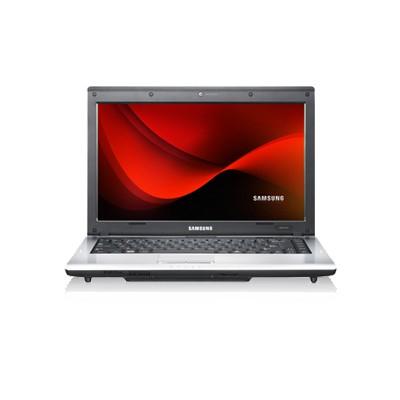 ноутбук Samsung NPRV410-A02