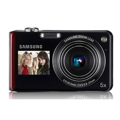 фотоаппарат Samsung PL100 Violet
