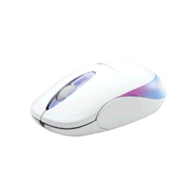 мышь Samsung Pleomax SM-3800