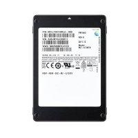 SSD диск Samsung PM1643 15.36Tb MZILT15THMLA-00007