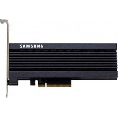 SSD диск Samsung PM1725b 3.2Tb MZPLL3T2HAJQ-00005