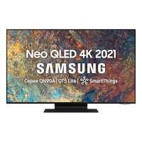 Телевизор Samsung QE50QN90AAU