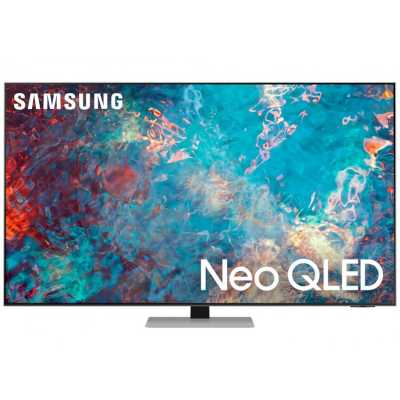 телевизор Samsung QE55QN85AAU