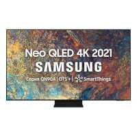 Телевизор Samsung QE55QN90AAU