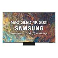 Телевизор Samsung QE75QN90AAU