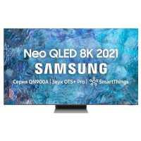 Телевизор Samsung QE85QN900AU