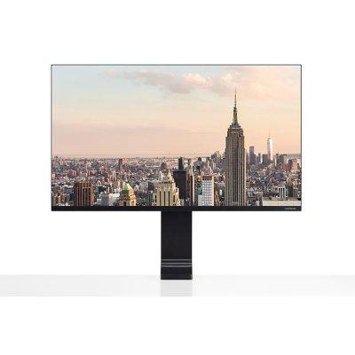монитор Samsung S32R750UEI