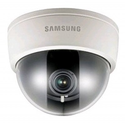 IP видеокамера Samsung SND-7061P