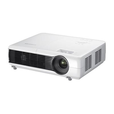 проектор Samsung SP-M221