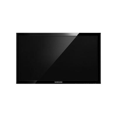 телевизор Samsung SyncMaster 400CX-2