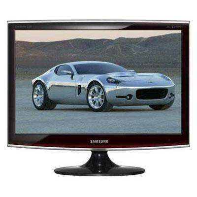 монитор Samsung T260 QSU2