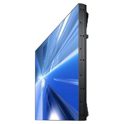 ЖК панель Samsung UD46C-B