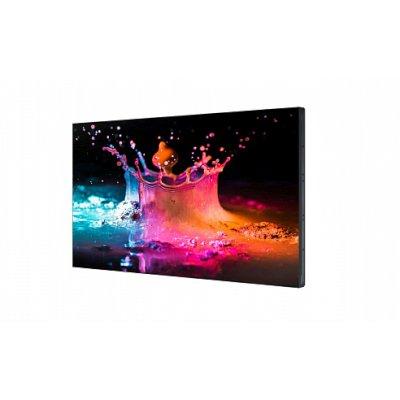 ЖК панель Samsung UD46E-A
