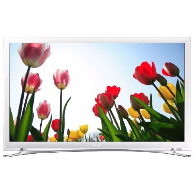 телевизор Samsung UE22F5410AK