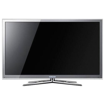 телевизор Samsung UE32C6540SW