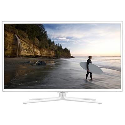 телевизор Samsung UE32ES6720S