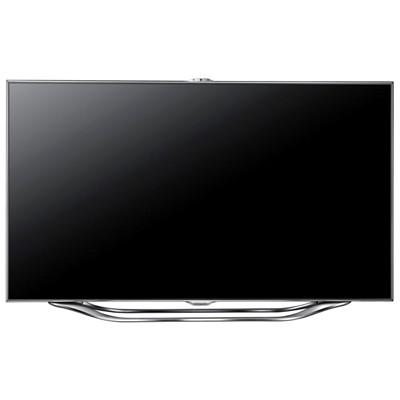 телевизор Samsung UE40ES8000S