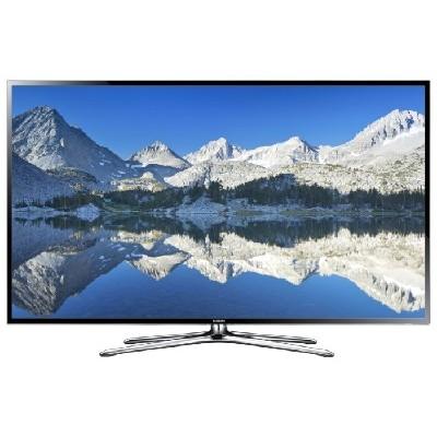 телевизор Samsung UE40F6400AK