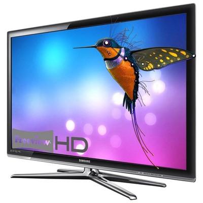 телевизор Samsung UE46C7000W